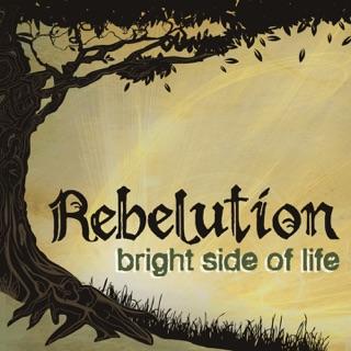 Running rebelution
