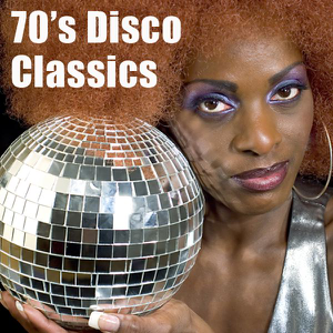 Funky Town - Disco Inferno