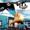 Acústico MTV: O Rappa (Ao Vivo) - O Rappa