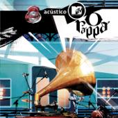 Acústico MTV: O Rappa (Ao Vivo)-O Rappa