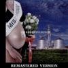 Miss Mondo (Remastered Version)