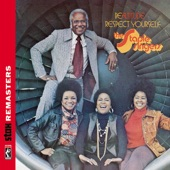 The Staple Singers - Respect Yourself