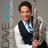 Put the Top Down (feat. Lee Ritenour) - Single