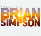 Brian Simpson - Above the Clouds - The Last Kiss