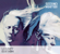 Highway 61 Revisited - Johnny Winter