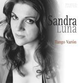 Sandra Luna - Duelo Criollo