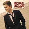 Michael English - A Little Peace artwork