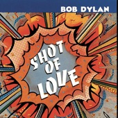 Bob Dylan - Heart of Mine