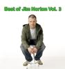 Jim Norton & Opie & Anthony - Best of Jim Norton, Vol. 3 (Opie & Anthony) [Unabridged]  artwork