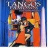 Tangos Famosos Instrumentales