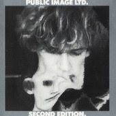 Public Image Ltd. - Careering