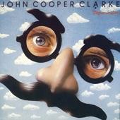 John Cooper Clarke - Valley of the Lost Women