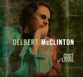 Delbert McClinton - Alright By Me