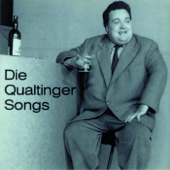 Die Qualtinger Songs