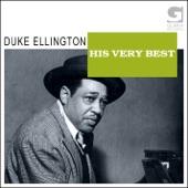 Duke Ellington - The Mooche