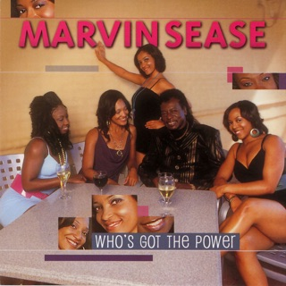 marvin sease ghetto man download