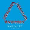 Warpaint - Elephants artwork