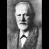 A Rare Recording of Sigmund Freud - Sigmund Freud