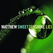 Matthew Sweet - Pleasure Is Mine