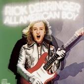 Rick Derringer - Time Warp (Instrumental) (Album Version)