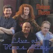 Melanie Mason - Before You Accuse Me