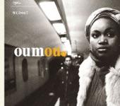 Oumou Sangaré - Mogo Te Diya Bee Ye