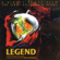 Legend (The Jerry Goldsmith Score) [Original Soundtrack from the Film] - National Philharmonic Orchestra & The National Philharmonic Chorus