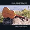 Søren Bødker Madsen - More Acoustic Guitar  artwork