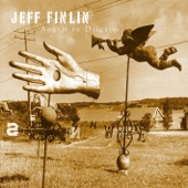 Jeff Finlin - Angel in Disguise