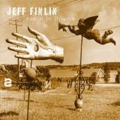 Jeff Finlin - Better Than This