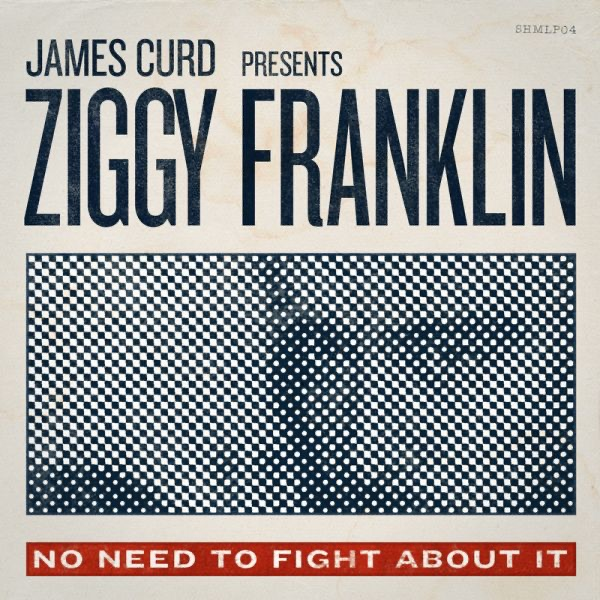 No Need Song Dj Punjab: No Need To Fight About It By Ziggy Franklin