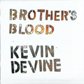 Kevin Devine - Another Bag of Bones