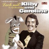 Kliby und Caroline: Lach mit! Folge 1