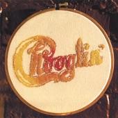 Chooglin' - Do It-To It