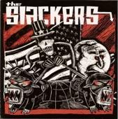 The Slackers - Propoganda