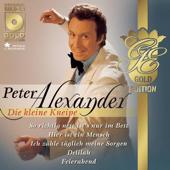 Die Kleine Kneipe-Peter Alexander
