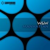 Manhattan - Single