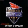 Dream a Dream - EP