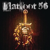 Flatfoot 56 - The Long Road