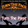 Turn the Page - Bob Seger and the Silver Bullet Band Tribute - Sam Morrison and Turn The Page