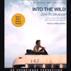 Jon Krakauer - Into the Wild (Unabridged)  artwork