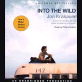 Into the Wild (Unabridged)