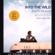 Jon Krakauer - Into the Wild (Unabridged)