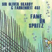 Fame un spritz - EP