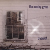 The Coming Grass - Stranger