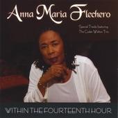 Anna Maria Flechero - Misty (feat. Cedar Walton Trio)