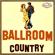 Various Artists - Ballroom, Country, Bailes de Salón