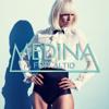 Medina - For Altid artwork