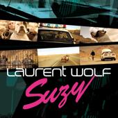 Suzy (Soundshakerz Radio Edit Remix)