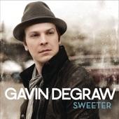 Gavin DeGraw - Soldier